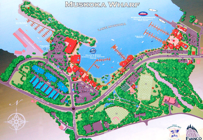 Muskoka-Wharf-Graphic