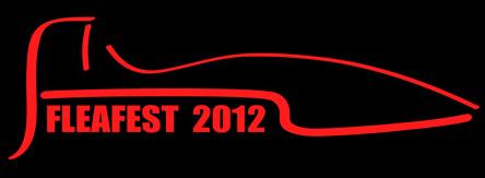 2012-logo-red