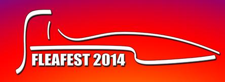 Fleafest-2014-link-banner