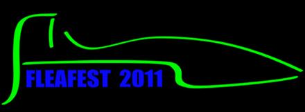 fleafest-logo-2011