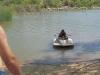BRIAN WATSON - LAKE GRAHAM, TEXAS - 2006/2013