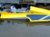 ELDEN MUISE - TROUT LAKE/FOUR MILE LAKE, NORTH BAY - 2009