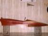 Gordon Hornbeck 1963 Hasty Hydro
