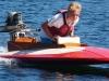Greg Hemphill - Lake of Bays, Muskoka - 2013