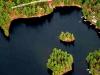 Jay Smith - Bradenton, Florida - Forest Lake, Maine - 2010