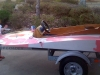 Jim Gardiner -Pamlico River, North Carolina - 2009