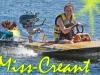 """""""Miss-Creant"""" MIchael Hatton - Leonard Lake, Muskoka"""