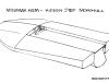 Hidden-Step-Mono-Hull-2
