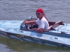 Steve Crawford - Blue Springs Lake - Missouri
