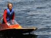 Will Hunter - Gull Lake, Muskoka - 2009