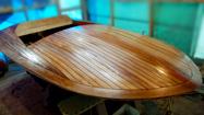 XL-mahogany