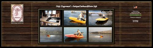 Skip Hagerman