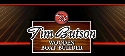 Butson boats