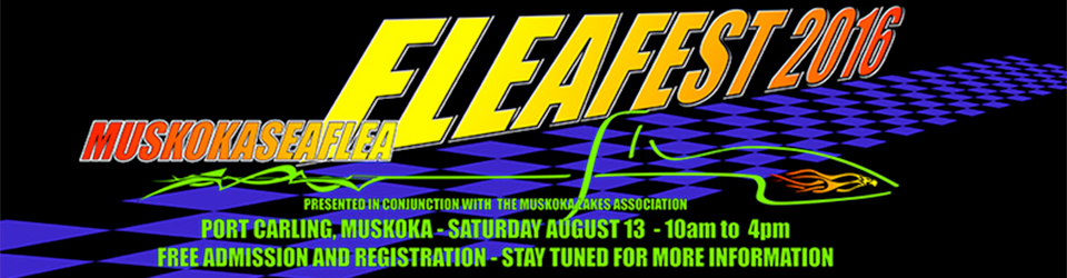 Fleafest-2016-banner