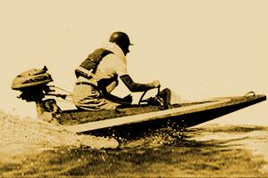 Outboard-Hotrod-thumb